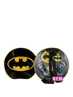 batman-batman-toiletry-bag-set