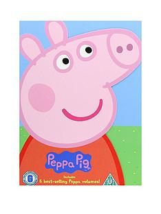 peppa-pig-head-box-set