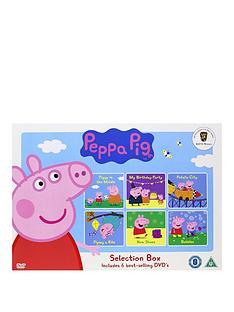 Peppa Pig Tv Film Gifts Jewellery Www Very Co Uk