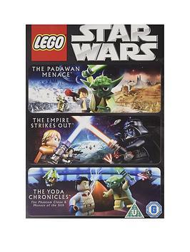 lego-star-wars-lego-triple-pack