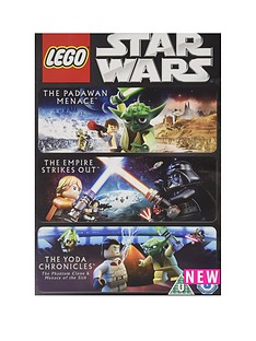 star-wars-lego-triple-pack