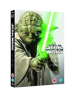 star-wars-star-wars-the-prequel-trilogy-episodes-i-iii
