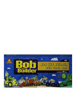 bob-the-builder-toolbox-boxset-dvd
