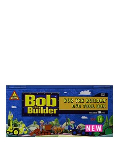 bob-the-builder-toolbox-boxset
