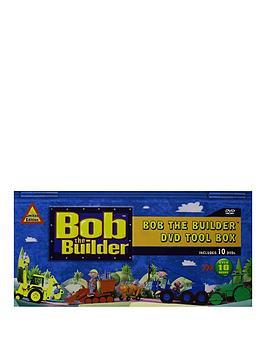 bob-the-builder-toolbox-boxset