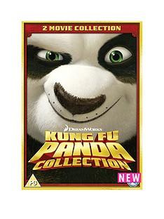 kung-fu-pandakung-fu-panda-2