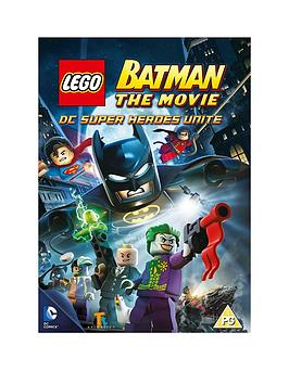 lego-batman-the-movie-dc-superheroes-unite-dvd