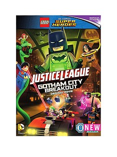 lego-dc-justice-league-gotham-city-breakout