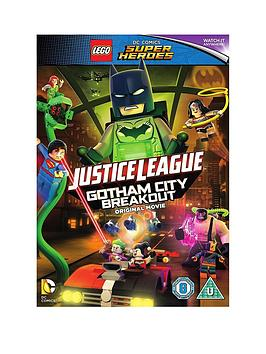 peppa-pig-lego-dc-justice-league-gotham-city-breakout