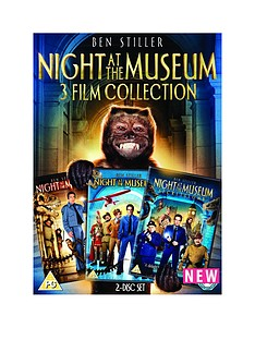 night-at-the-museum-1-3