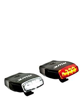 awe-awemicrotrade-rechargeable-silicone-usb-20-4-led039s-bike-light-set