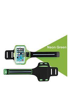 awe-aweviz-s-360-degree-warning-fiber-optic-sports-armband-smartphone-holder