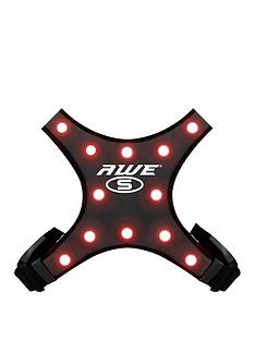 awe-awe-aweviz-s-led-strobe-x-12-aweviz-super-led039s-vest-runningcycling