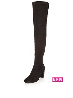 river-island-wide-fit-block-heel-over-the-kneenbsphigh-leg-boot