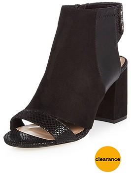 river-island-wide-fit-peep-toe-shoe-boot