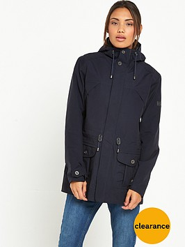 berghaus-attingham-waterproof-jacket-navy