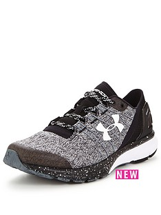 under-armour-under-armour-charged-bandit-2