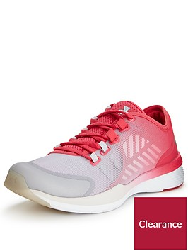 under-armour-charged-push-training-shoesnbsp