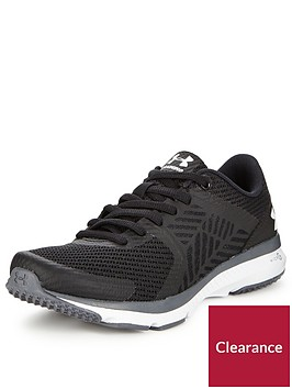 under-armour-micro-greg-press-tr