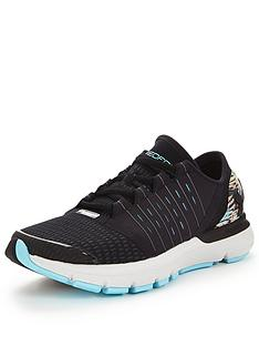 under-armour-speedformreg-europanbspcity-recordnbsp