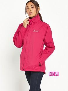 berghaus-calisto-alpha-hydroshell-waterproof-jacket-pink