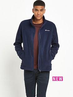berghaus-berghaus-prism-20-jacket