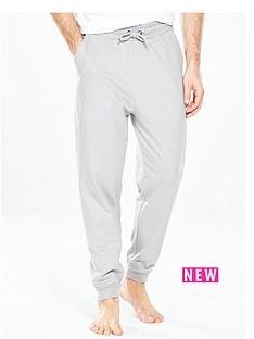 v-by-very-2-pk-jog-pants
