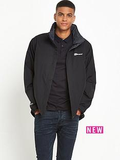 berghaus-rg-alpha-jacket