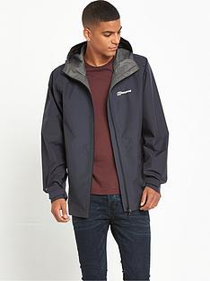 berghaus-paclite-20-jacket