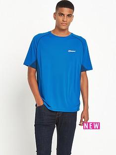 berghaus-berghaus-tech-short-sleeve-crew-neck-t-shirt