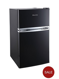 russell-hobbs-rhucff50bnbspunder-counter-freestanding-fridge-freezer-black