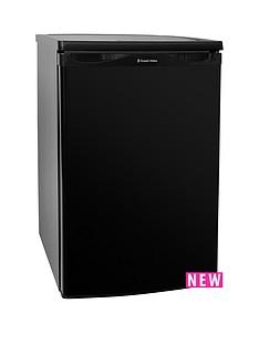 russell-hobbs-rhucfz55b-freestanding-55-cm-wide-black-under-counter-freezer
