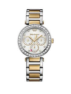 juicy-couture-juicy-couture-cali-silver-multifunction-dial-two-tone-stainless-steel-ladies-watch