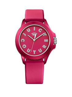 juicy-couture-juicy-couture-fergie-pink-dial-pink-silicone-strap-ladies-watch