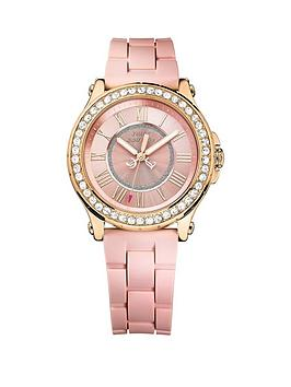 juicy-couture-hollywood-ladies-watch