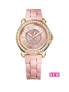 juicy-couture-juicy-couture-hollywood-pink-strap-braclet-ladies-watch
