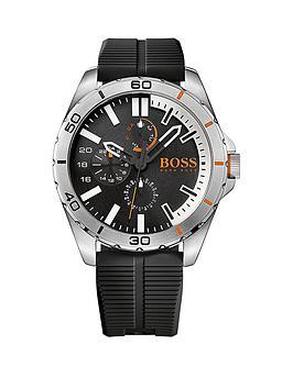 hugo-boss-hugo-boss-berlin-black-multidial-black-silicone-mens-watch