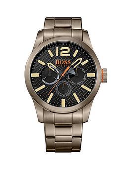 hugo-boss-hugo-boss-paris-black-multidial-stainless-steel-bracelet-mens-watch