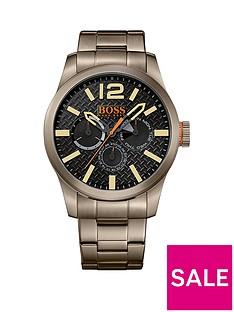 hugo-boss-paris-multidial-stainless-steel-bracelet-mens-watch