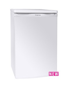 russell-hobbs-rhucf55bb-freestanding-55cm-wide-white-under-counter-fridge