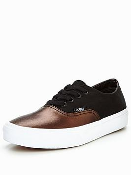 vans-authentic-decon