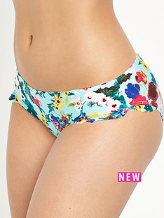 lepel-flower-power-low-rise-bikini-pant