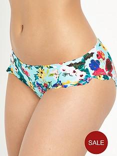 lepel-flower-power-low-rise-bikini-pant