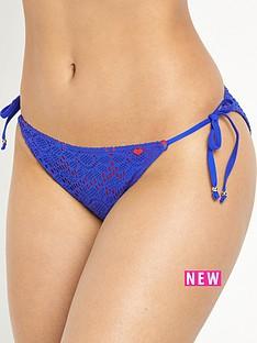 lepel-summer-days-tie-side-bikini-pant