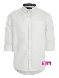 river-island-boys-long-sleeve-oxford-shirt