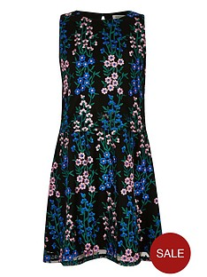 river-island-girls-floral-embroidered-dress