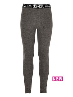 river-island-girls-grey-branded-legging