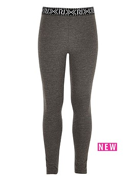 river-island-girls-grey-branded-legging