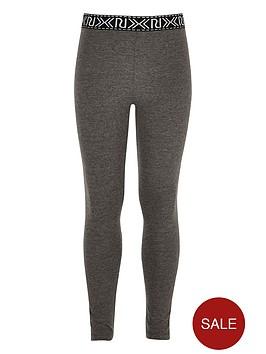 river-island-girls-grey-branded-leggings