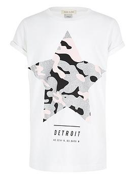 river-island-girls-glam-camouflage-star-t-shirt